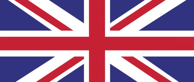 UK flag Charles Goodhart, a British economist.