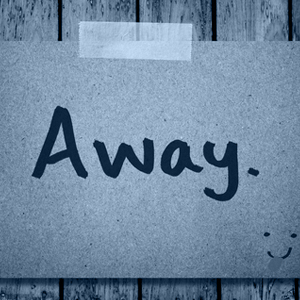away technqiues If you sell a product of service that comes in more than one configuration and that has a value that increases when additional features are added, you can take away of the take-away closing.